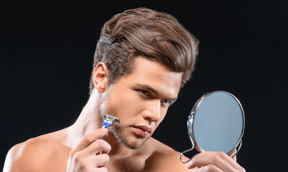 What Remedies Can Help Remove Razor Bumps