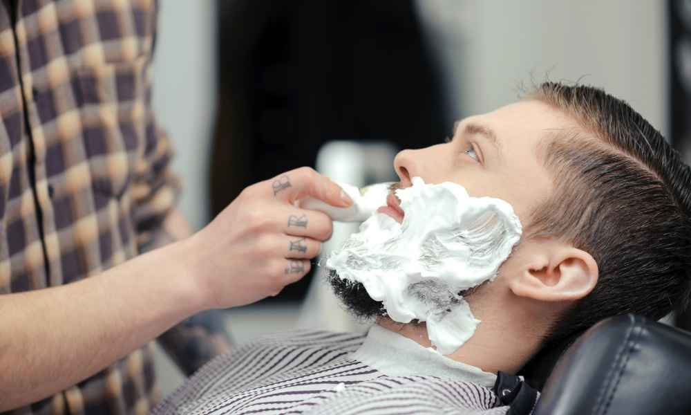 The Best Razorless Shaving Cream Products