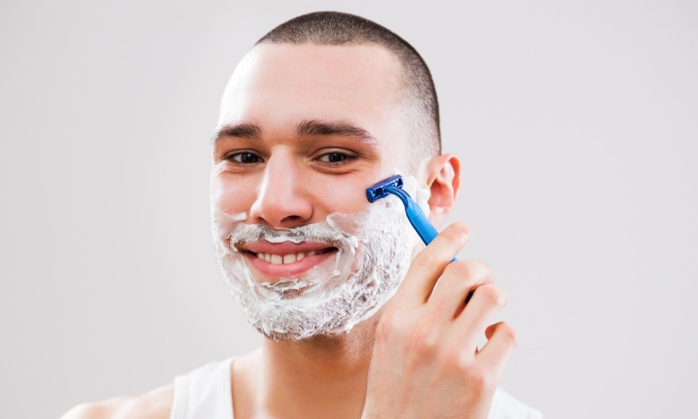 The Best Shave Cream for Razor Burn