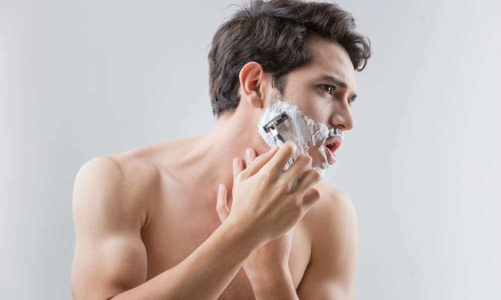 The Best Shave Cream for Razor Burn: Protecting Your Skin